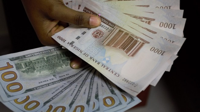 BDCs reject CBN's new dollar purchase order