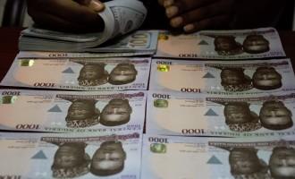 DMO: Nigeria's debt increased by N1.3trn in three months