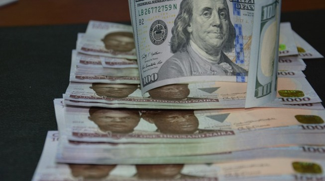 Forex banned in us