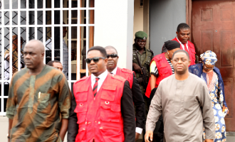 Plea bargain: Fani-Kayode, lawyer sing different tunes (updated)