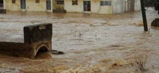 44 killed, 20 missing in Katsina flood disaster