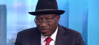 Jonathan: I wonder the false accusation el-Rufai will come up with tomorrow