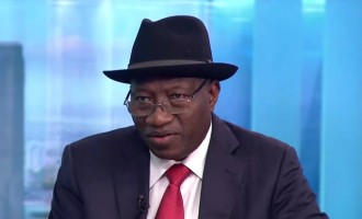 Jonathan: I won't sleep well if PDP doesn't return to power