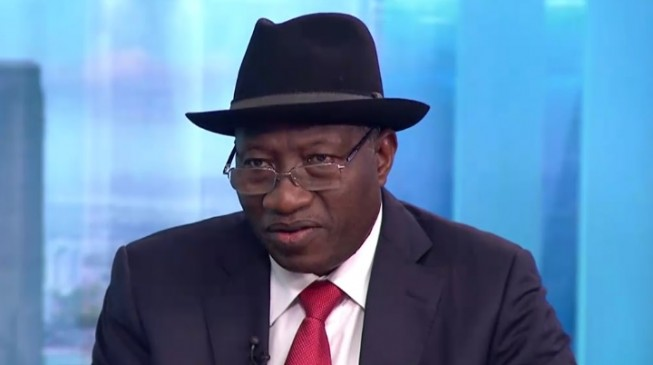 Judge gives bailiff five days to serve Jonathan summons