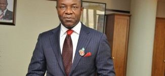 Kachikwu: Nigeria open to joining OPEC production cut — but not right now