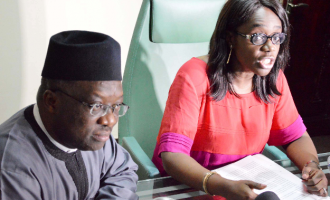 FG: Importation of drugs remains banned