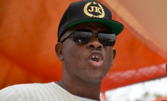 Obanikoro: I was never comfortable that I lost my personal relationship with Tinubu