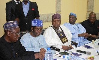 PDP is not for sale, says BoT chairman
