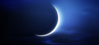 Ramadan: Sultan urges Muslims to look out for new moon on Friday