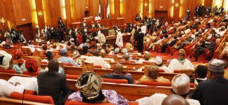 Senate rejects recommendation to blacklist two newspapers
