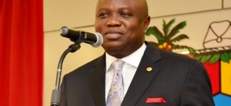 ASUU-LASU writes Ambode, says 'There are pointers to potential crisis'
