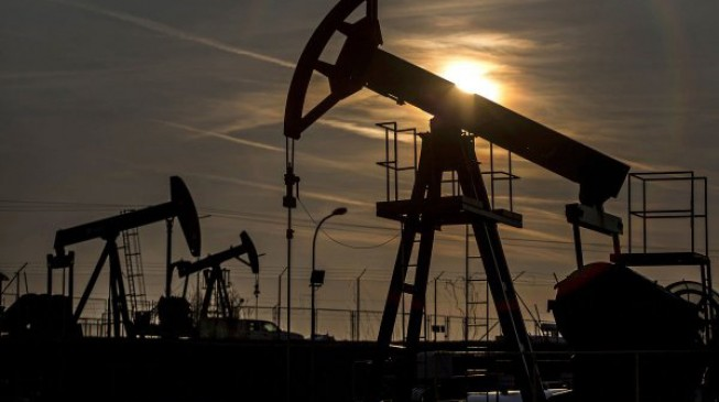 REVEALED: Nigeria earned $592bn from oil sector between 1999 and 2014