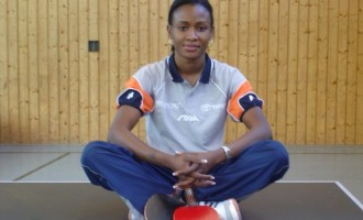 INTERVIEW: Funke Oshonaike on being jilted 'several times' and why she hates football