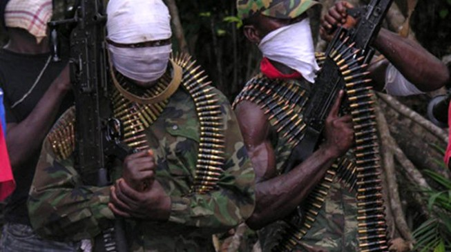 ALERT: Militants, kidnappers now disguise as security guards