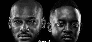 2face, M.I release 'Babylon'… 5 years after first collaboration