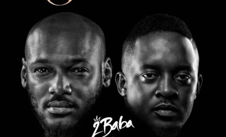 2baba, M.I release 'Babylon'… 5 years after first collaboration