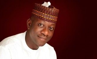 Ex-PDP, PhD and other things about Jibrin, the anti-graft 'martyr'