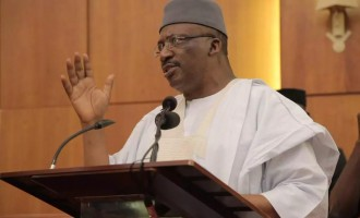 Operation Python Dance not meant to intimidate citizens, says Dambazau