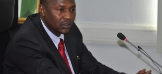 Malami to pay lawyers N500m over MTN fine