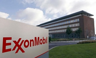 ExxonMobil, world's largest oil company, quits Nigeria's downstream sector