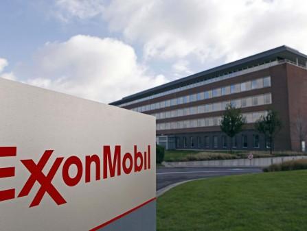 Exxon-Mobil-1