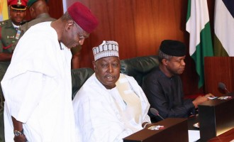 EXCLUSIVE: FG directs DGs to fly economy class