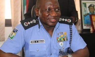 IG orders arrest of killers of Plateau monarch