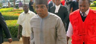 EFCC witness: Omokore paid me $8m for cars