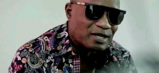 UPDATED: Koffi Olomide deported for 'assaulting female dancer'