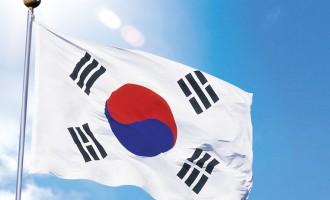 Nigeria deports 3 Koreans for immigration offences