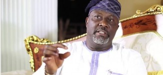 Melaye: The signature of a dead biology teacher appeared on my recall list