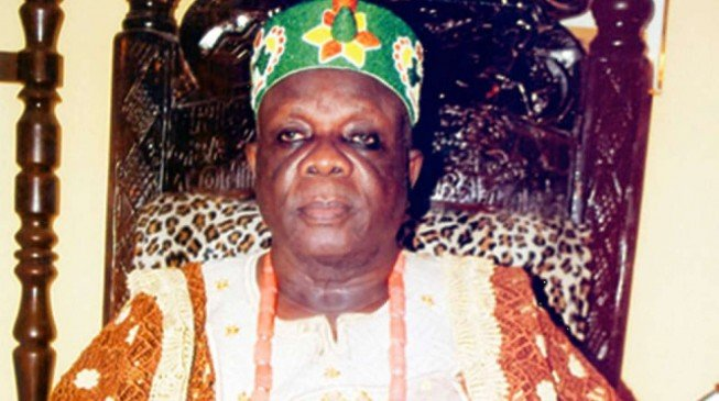 Lagos to arraign kidnappers of Iba monarch Monday
