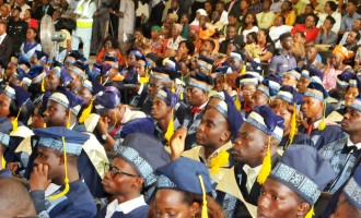 CWUR: Nigerian varsities not in global top 1000 because of research quality