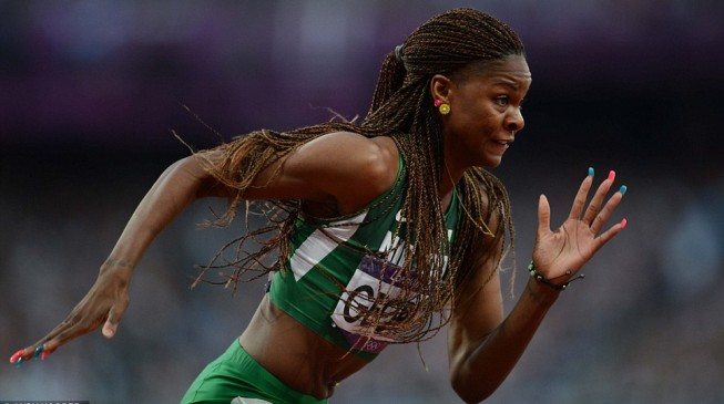 athletes beg the for funds to represent nigeria at olympics thecable