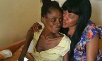 Mayowa Ahmed, cancer patient, is dead