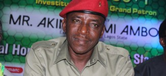 Embarrassed Dalung vows to investigate athletes' public fundraising
