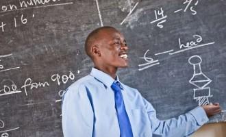 Africa needs 11m teachers, doctors to avert disaster, says UN
