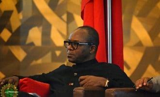 Kachikwu asks India to pay Nigeria $15bn oil advance