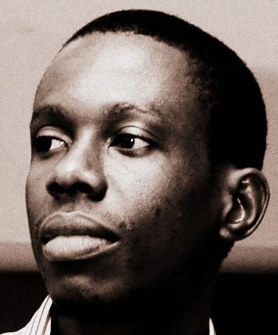 Ojo Maduekwe
