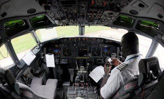 Kwara state University is first Nigerian uni to offer aeronautical engineering