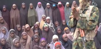 Parent of Chibok schoolgirl dies in road accident