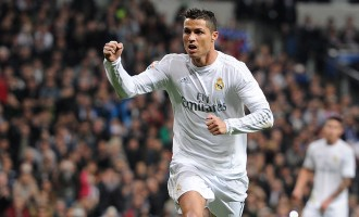 Tax fraud allegation: Madrid convinced Ronaldo will prove his innocence