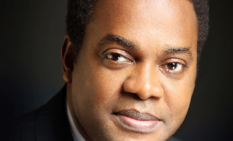 Our politicians are jobbers and padders, says Donald Duke