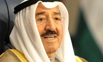 Oil crash: Kuwait hikes petrol price by 83%