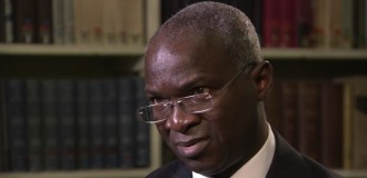 Fashola: Works ministry didn't carry out any capital project in 2017