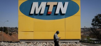 Nigeria demands $2bn 'tax arrears' from under-pressure MTN