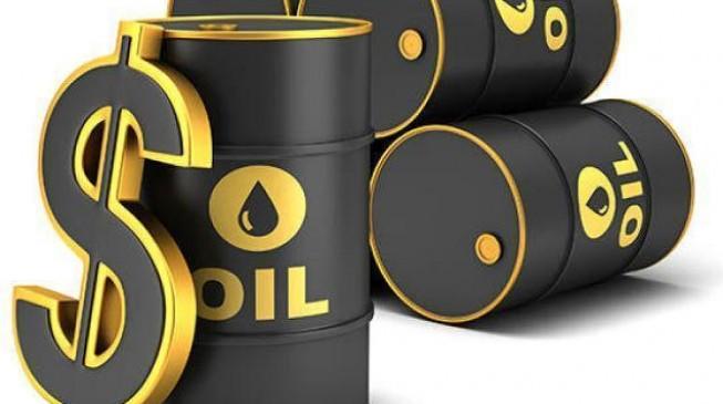 Equities slide ahead of a busy week, oil under the radar