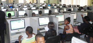 Why JAMB postponed sale of 2018 application forms