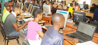 JAMB registrar: UTME to hold in May — but we can't promise hitch-free exam