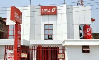We've remitted all NNPC/NLNG dollar deposits, says UBA